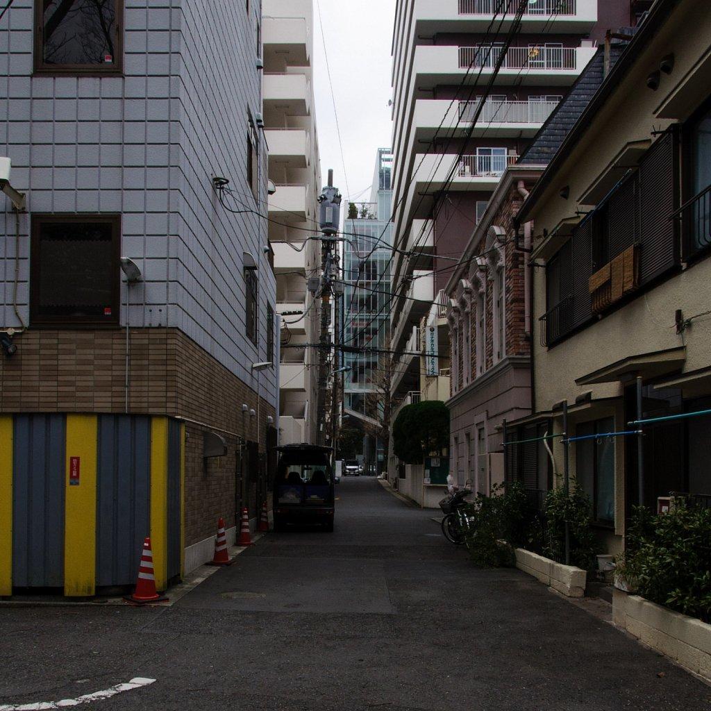 Japan-2012-DSC9167.jpg
