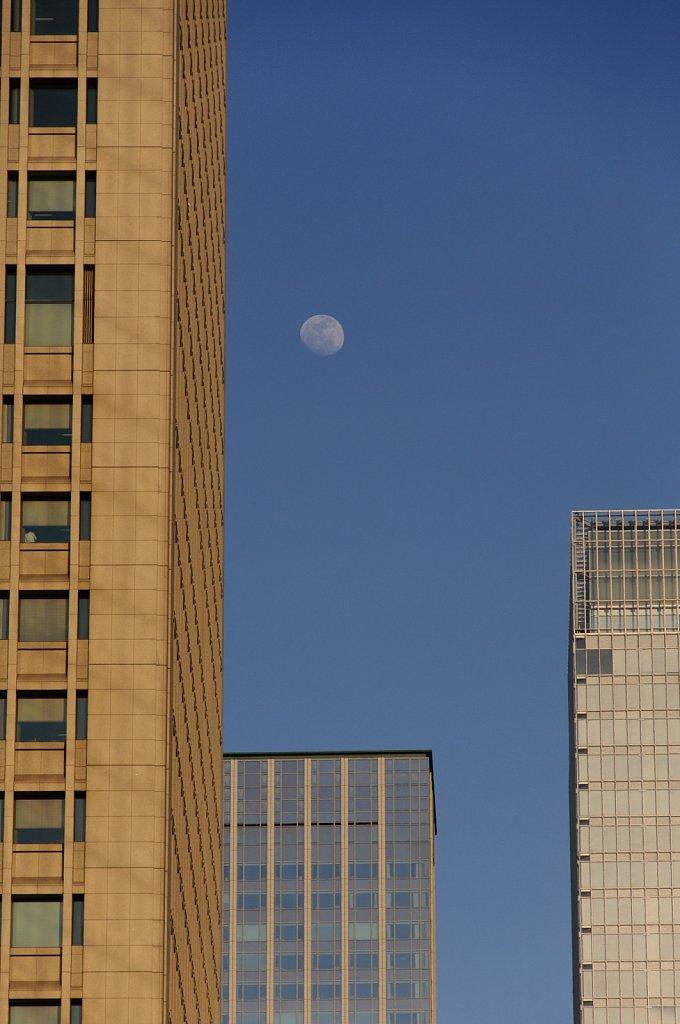 Japan-2012-DSC9498.jpg