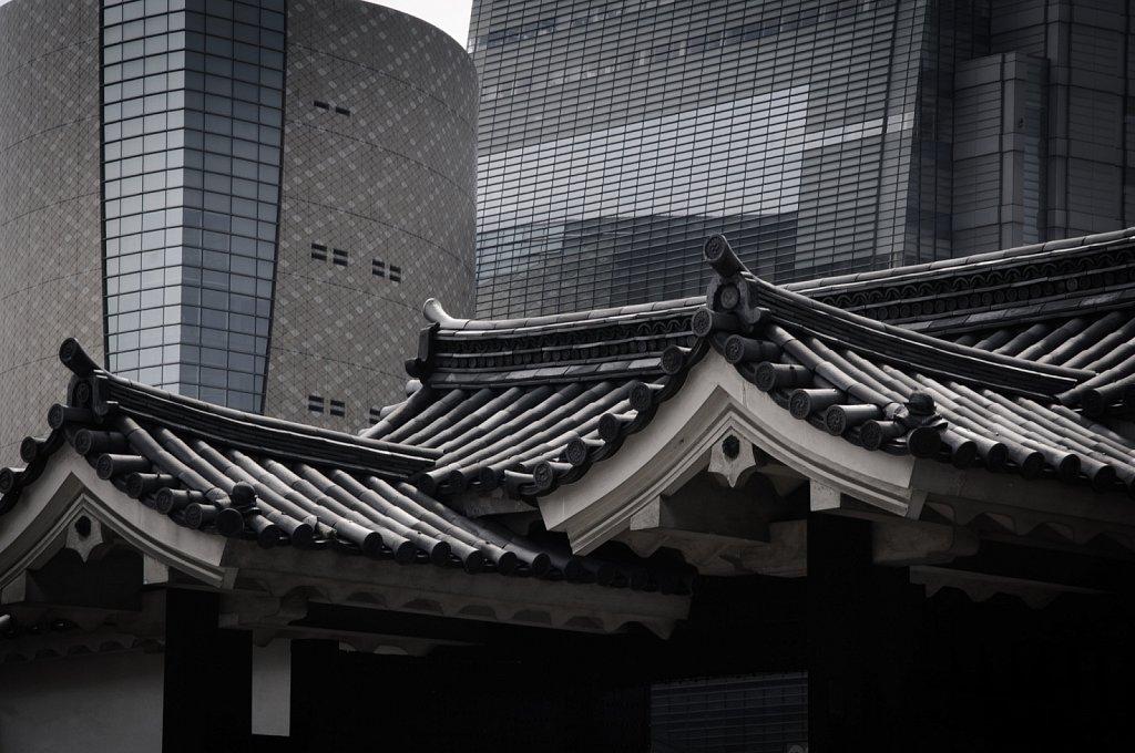 Japan-2012-DSC9584.jpg