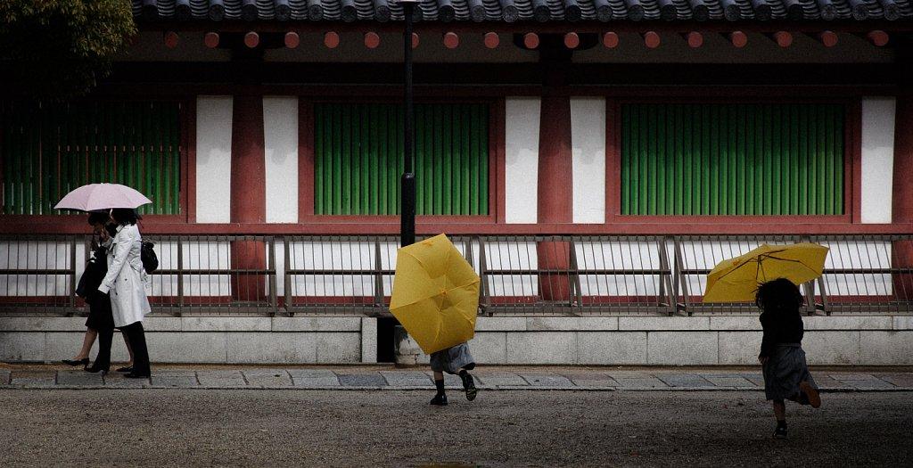Japan-2012-DSC9594.jpg