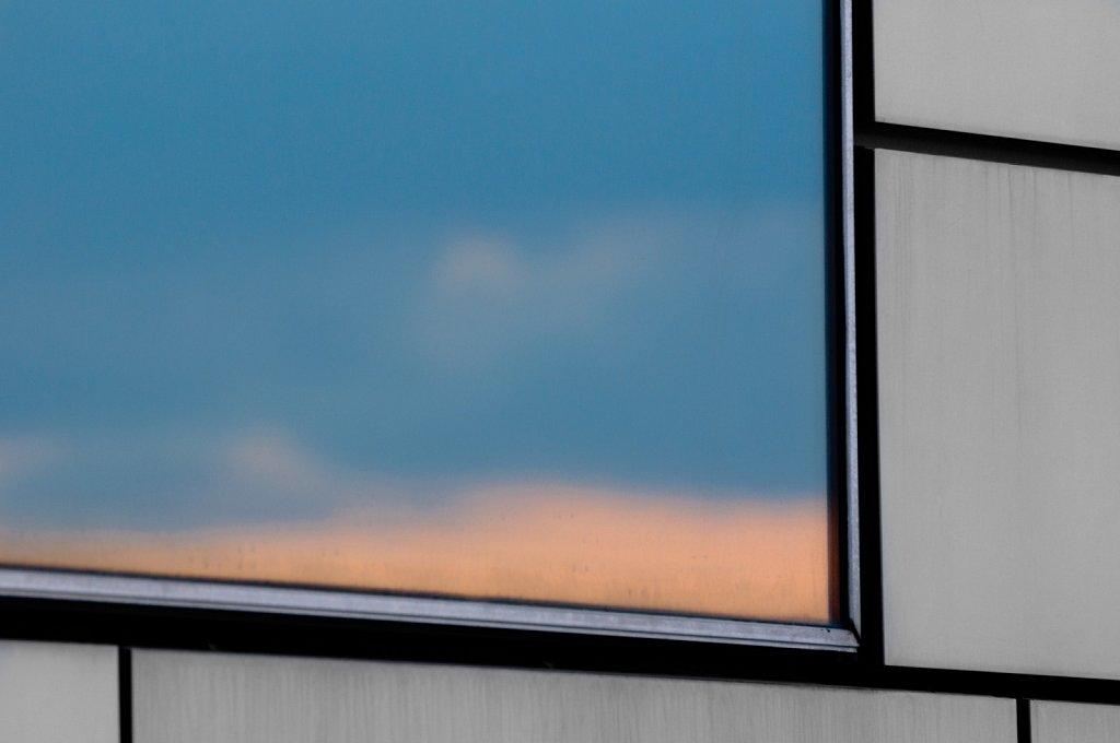 Japan-2012-DSC9692.jpg