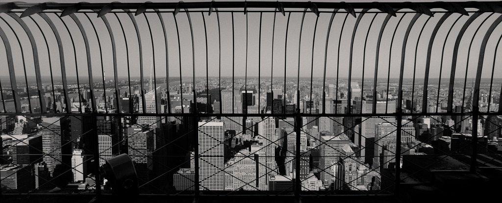 NYC-DSC7668.jpg