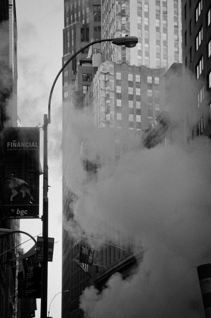 NYC-DSC7897.jpg