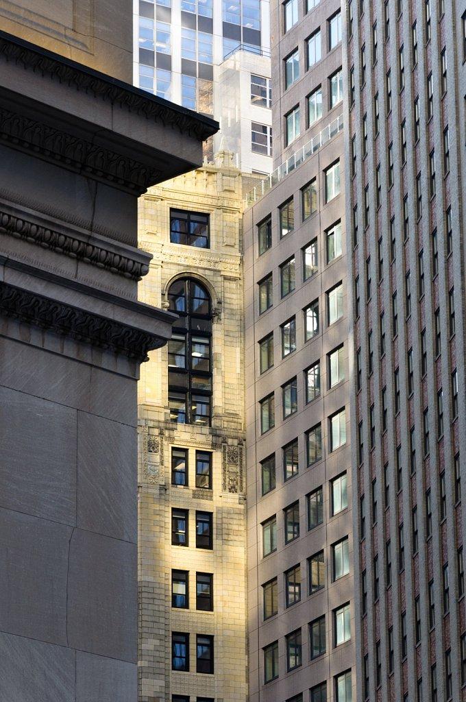 NYC-DSC7901.jpg