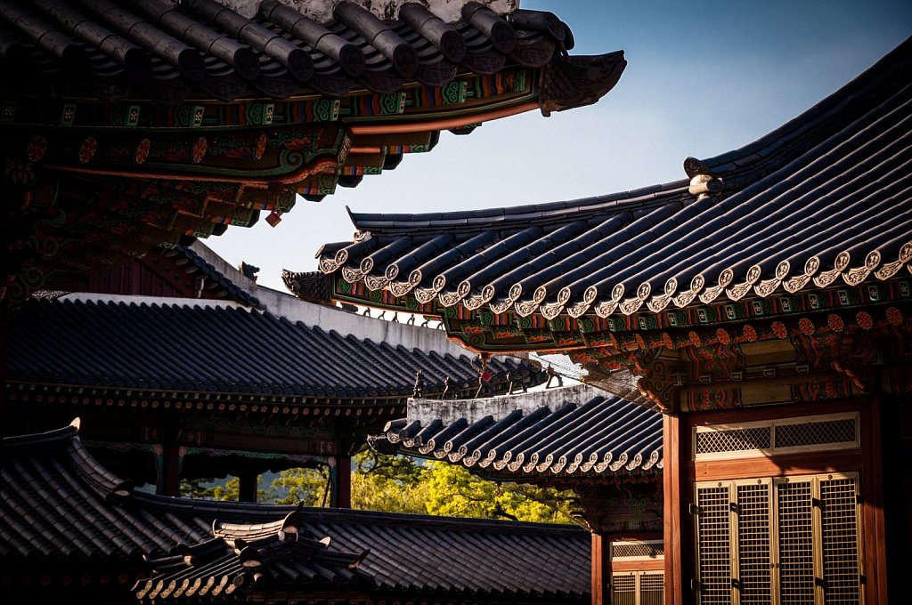South-Korea-20141003-DSC-6129.jpg