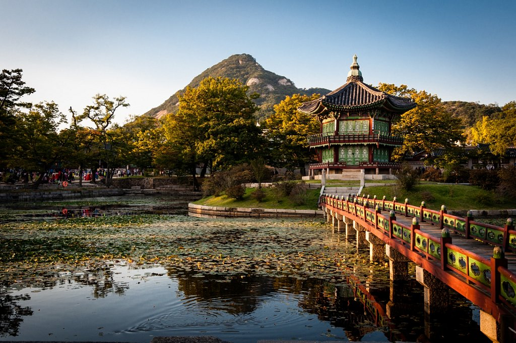South-Korea-20141003-DSC-6165.jpg
