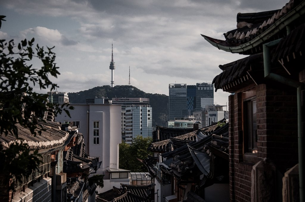 South-Korea-20141004-DSC-6314.jpg