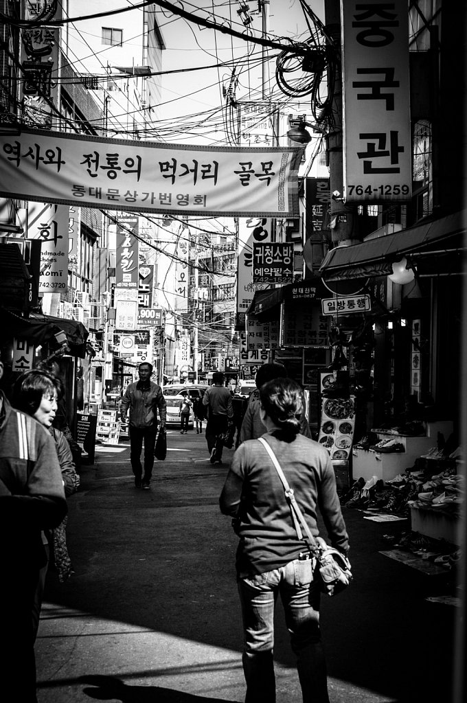 South-Korea-20141006-DSC-6694.jpg