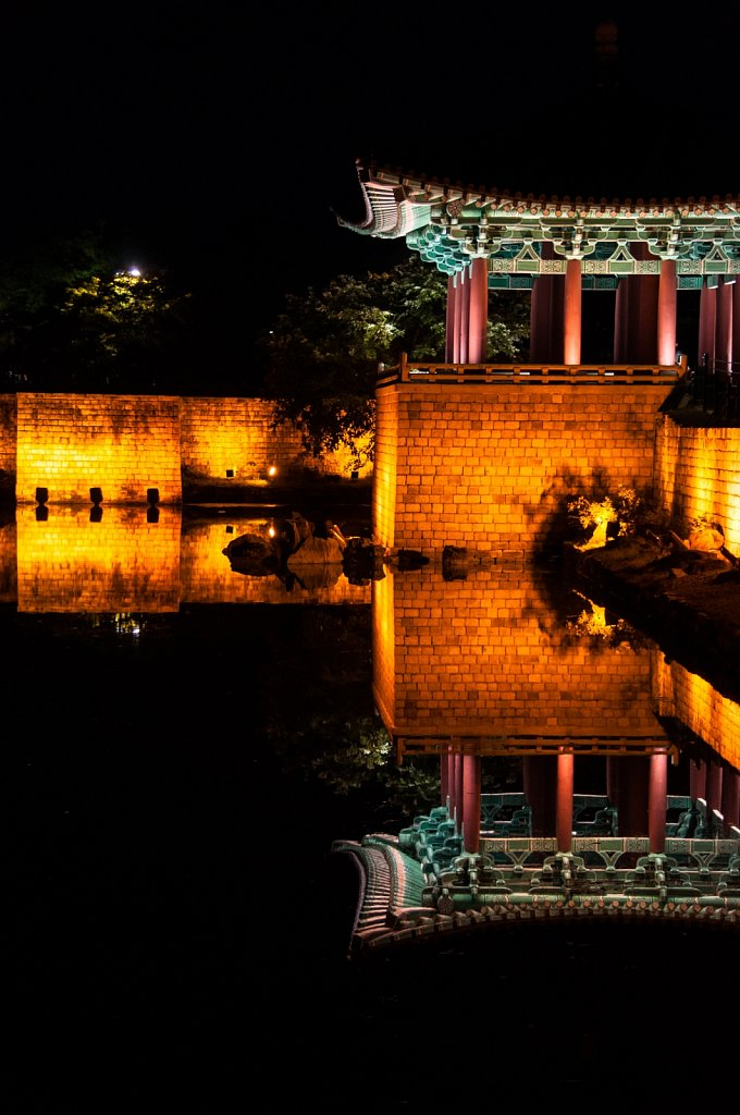 South-Korea-20141008-DSC-6974.jpg