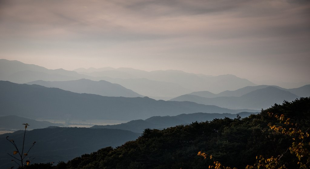 South-Korea-20141009-DSC-7098.jpg