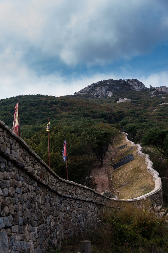 South-Korea-20141014-DSC-7475.jpg