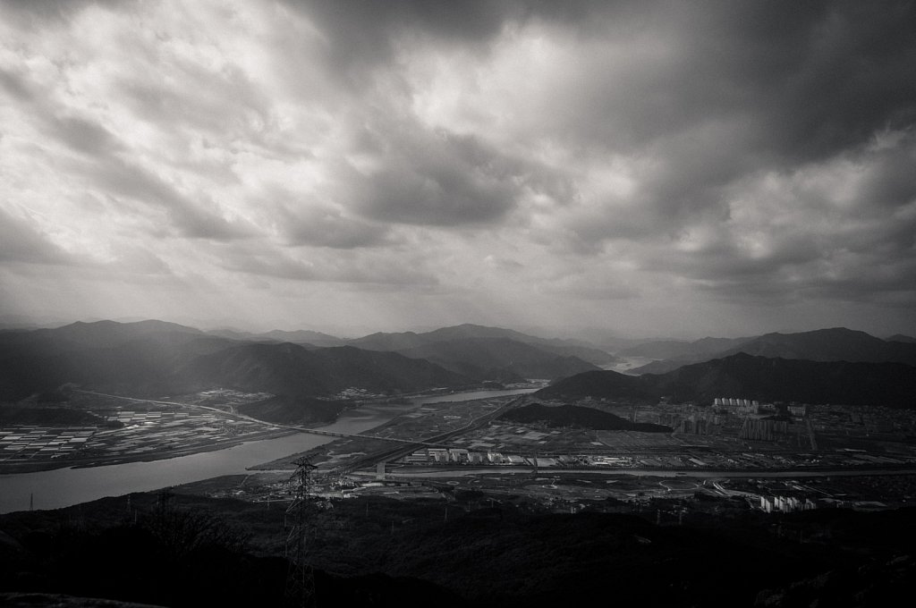 South-Korea-20141014-DSC-7494.jpg