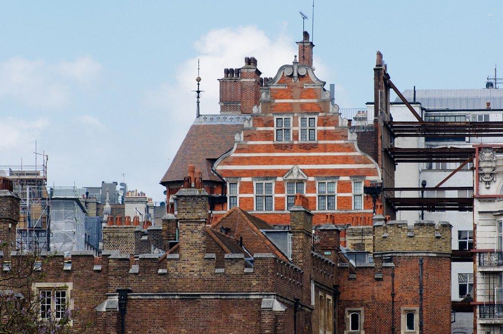 London-DSC2595.jpg