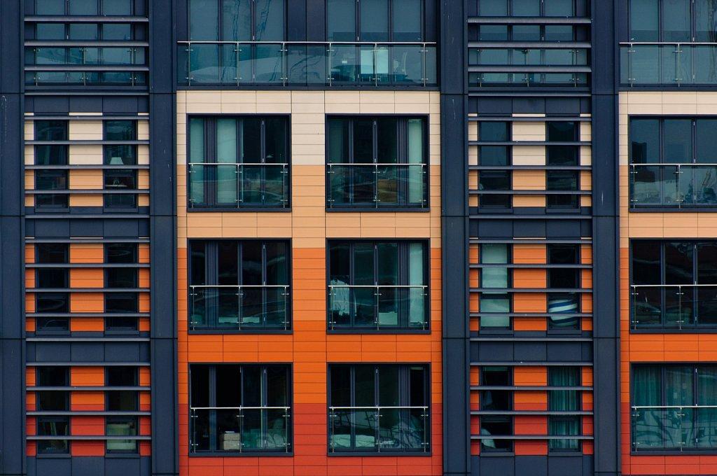 London-DSC2660.jpg