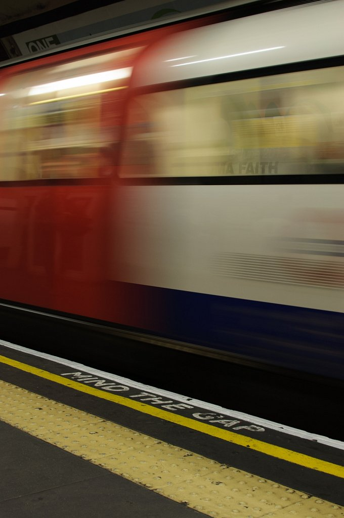 London-DSC2796.jpg