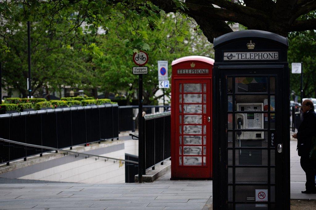 London-DSC2876.jpg