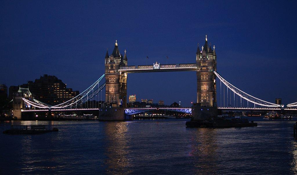 London-DSC3121.jpg