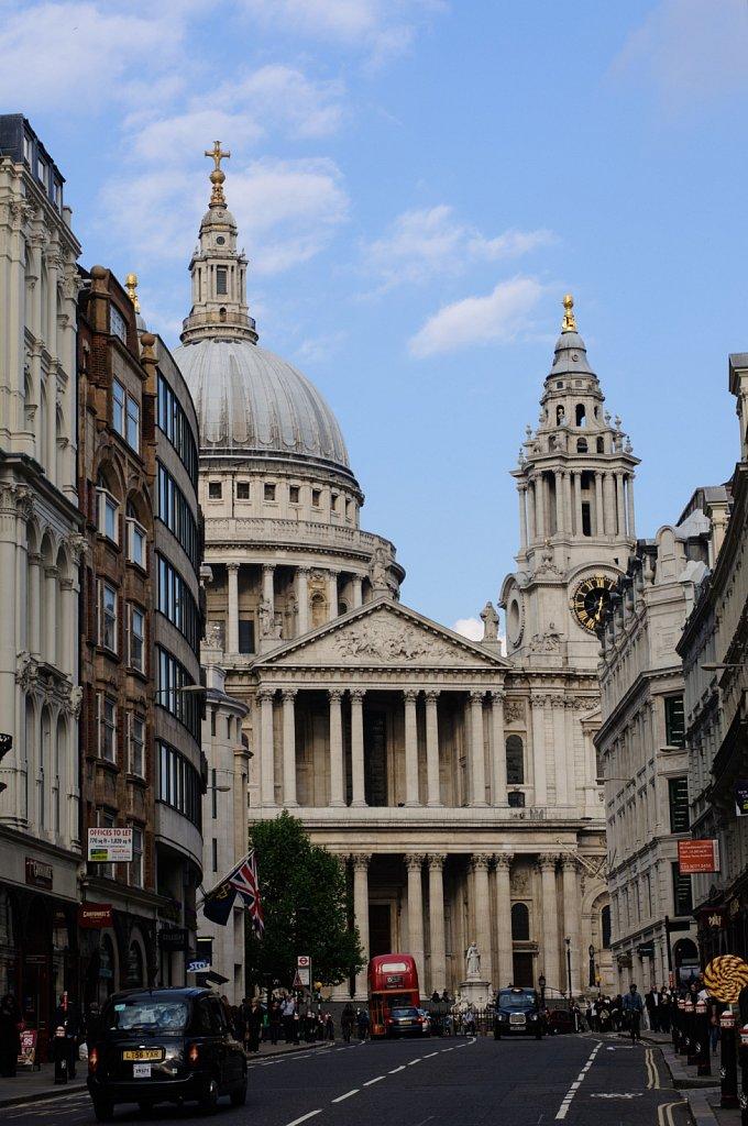 London-DSC2697.jpg