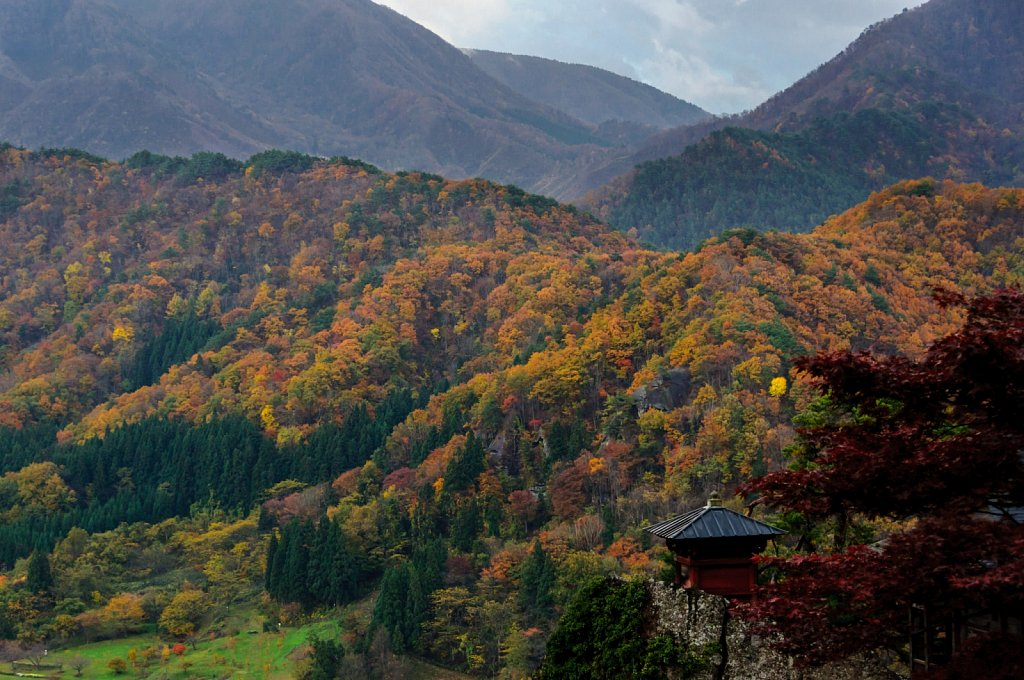 Japan-2014-DSC-9544.jpg