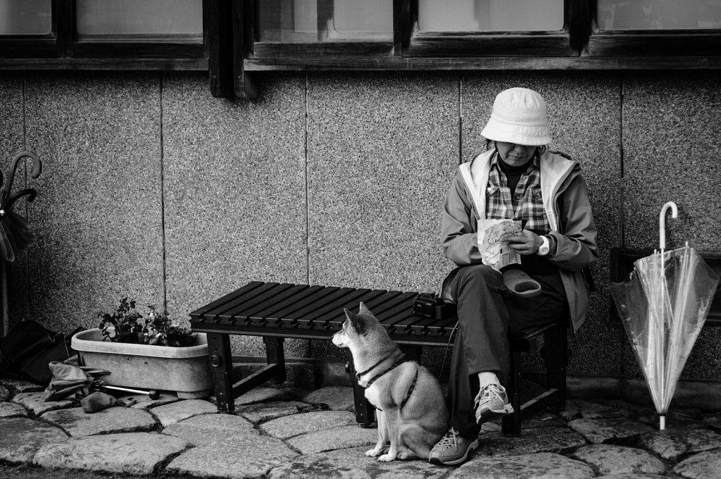 Japan-2014-DSC-8939.jpg