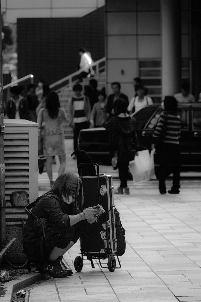 Japan-2014-DSC-8626.jpg
