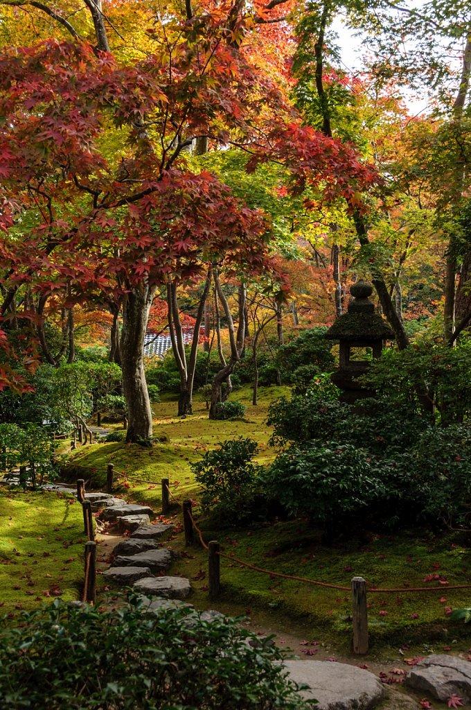 Japan-2014-DSC-0291.jpg