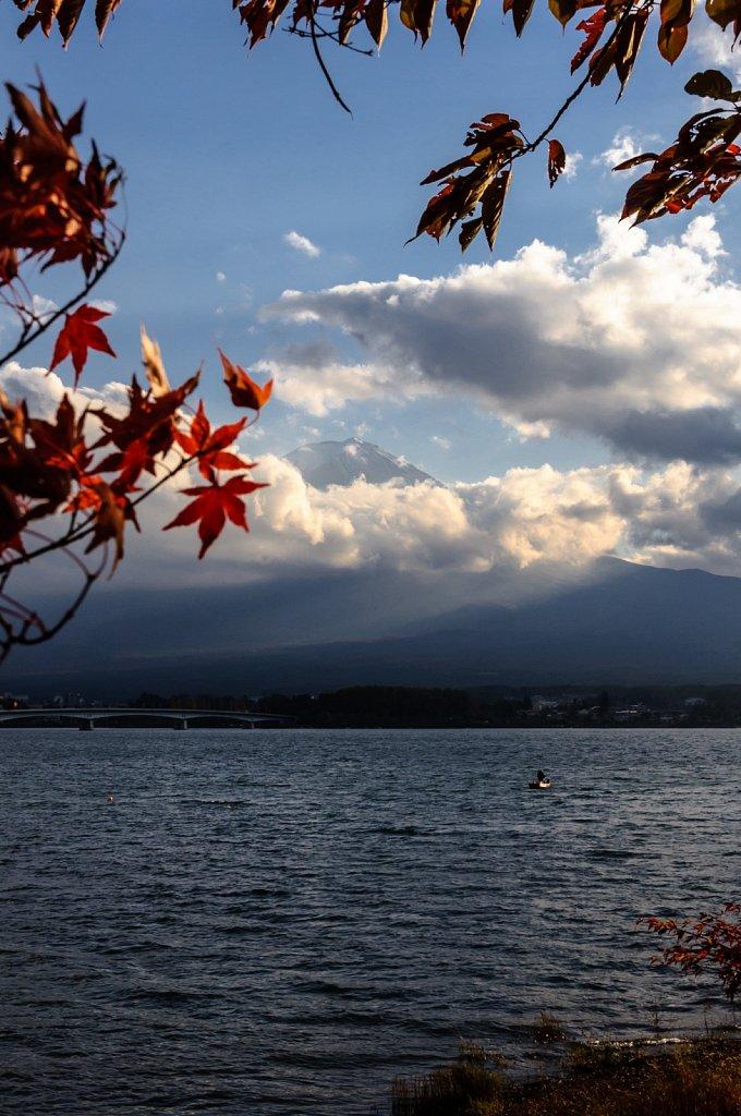Japan-2014-DSC-9917.jpg