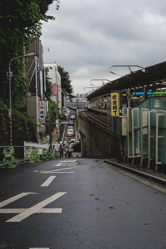 Japan-2016-DSCF4740.jpg