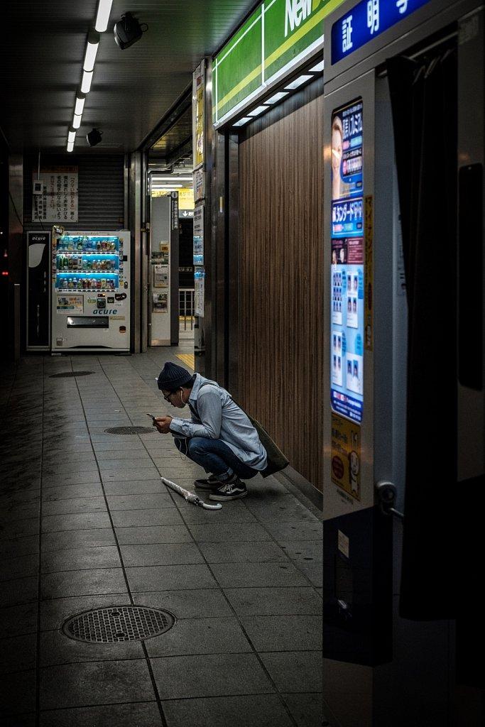 Japan-2017-DSCF2658.jpg