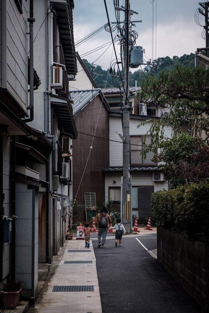 Japan-2017-DSCF2561.jpg