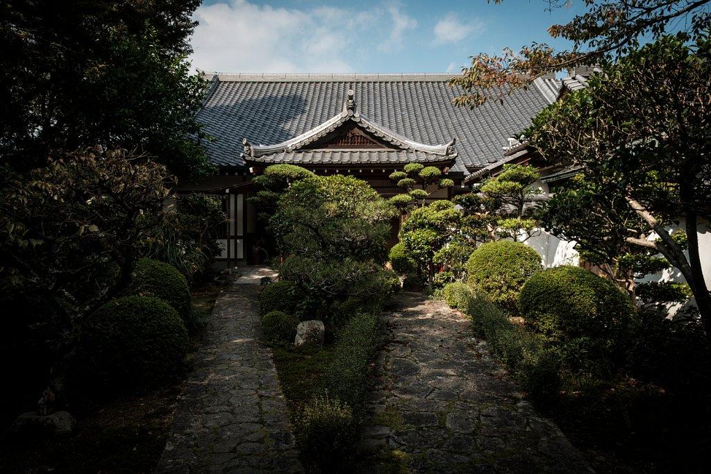 Japan-2017-DSCF2406.jpg
