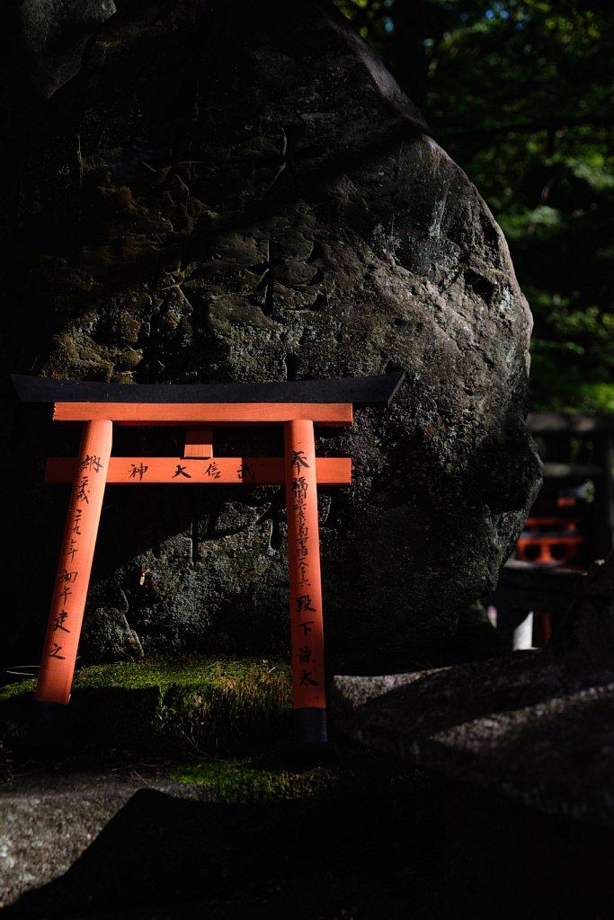 Japan-2017-DSCF2352.jpg
