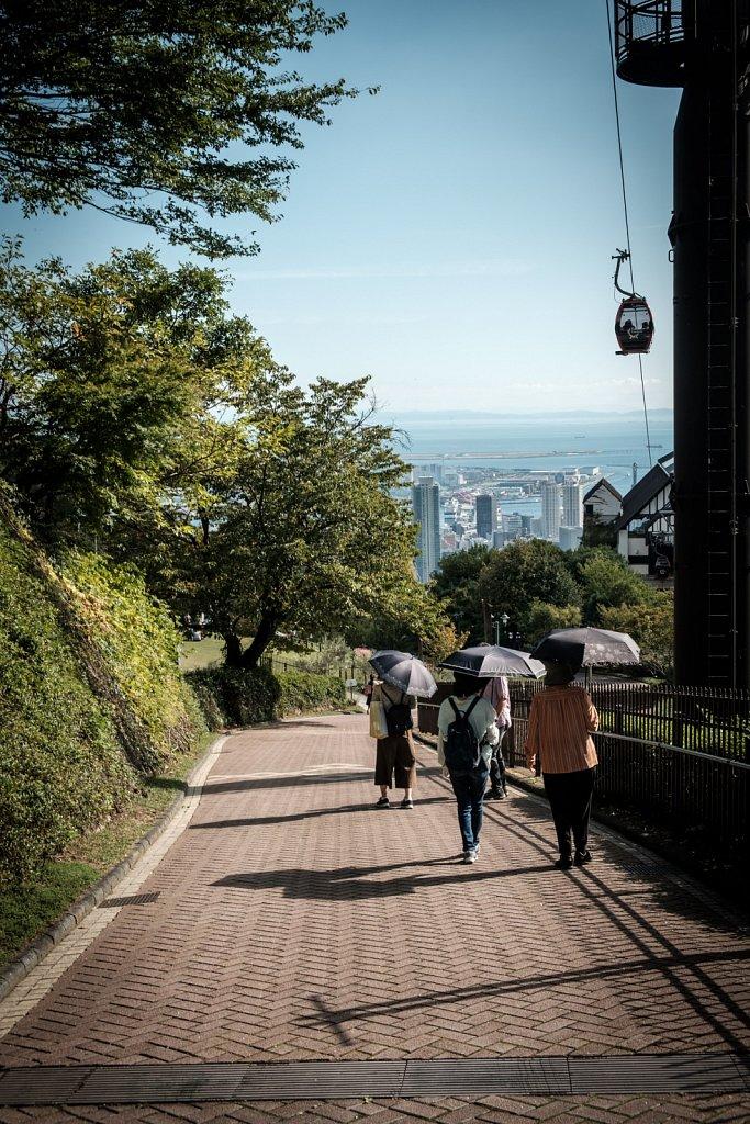 Japan-2017-DSCF2210.jpg